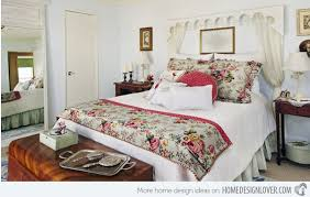 Country Bedroom Decorating Ideas Extraordinary Decor French