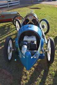 Cheap, Fun, And Fast: You're Going To Want A Cyclekart • Petrolicious Classic Go Kart Go Cart Original Busters L650 Thunder Kart Grave Digger Go Cart By Carter Brothers Getting It Done East Projects Mini Rod Page 4 The Hamb Model T Gokart Shriner Parade Mini Car Gokart 2500 Pclick Bad Ass Carts Wow Gallery Ebaums World First Ever Awd Kart We Hope To See More Attempts At This Hfscale Mclaren Canam Racer Is Best Gokart Ever Ebay Find C3 Corvette Minicar Cvetteforum Chevrolet Corvette Cheap Fun And Fast Youre Going Want A Cyclekart Petrolicious Shane Colton Electric Gokarts With General Lee Body Legendary Dodge Charger
