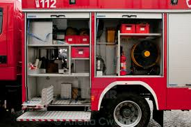 100 Fire Truck Accessories In Opened Fire Truck License Download Or Print For
