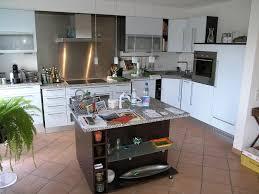 ansichtssache bilder küchenprojekten culina lignea