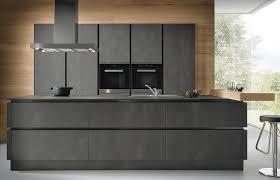 tresen bar oder theke in der küche contur küche