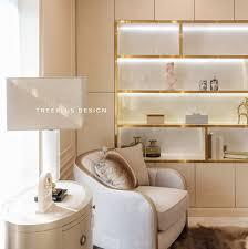 100 Pic Of Interior Design Home TREE Interior Design All Decorate Facebook
