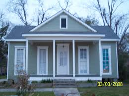 Vinyl Siding Design Ideas - Myfavoriteheadache.com ... Exterior Vinyl Siding Colors Home Design Tool Vefdayme Layout House Pinterest Colors Siding Design Ideas Youtube Ideas Unbelievable Awesome Metal Photo 4 Contemporary Home Exterior Vinyl Graceful Plank Outdoor And Patio Light Brown With House Well Made Color Desert Sand