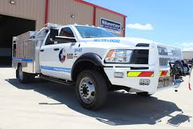 Texas A&M Forest Service, TX, Job No. 14301 – Skeeter Brush Trucks Texas Trucks Home Facebook Elite Customs Imagimotive Smarts Truck Trailer Equipment Beaumont Woodville Tx The Finchers Best Auto Sales Lifted In Houston For Sale Youtube 2017s Texassized Dallas Obsver Am Forest Service Job No 14304 Skeeter Brush Custom Wichita Falls Used Dump For In Info Takeover 2016 Titan Xd Pickup Its Natural Setting At State Fair Of