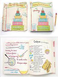 la cuisine de michel les jeux d enfants cookbooks by michel oliver types