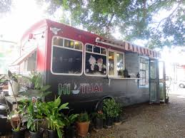 1 HI Thai Food Truck – LeStarving Artist How This San Francisco Food Truck Keeps Diners Coming Back Yellowknife Street Food Online Thai Express Truck Punaluu Oahu Hawaii Row On Pad From Khao In Soma Streat Flickr Super Ecu Playlist Lihue Photo By Cdmiller Kauai Pinterest Aloha Fusion Maui Time First Rally To Be Held At Fairview Elementary Bellevue Me Up Buffalo Eats Seven New Trucks Check Out This Summer Eater Dallas Happy Bellies Eat With Art