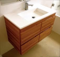 Ebay Bathroom Vanity 900 by Glamorous 10 Modern Bathroom Vanities Australia Decorating Design