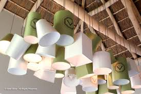 Citronella Oil Lamps Cape Town by South Africa Janet Davis Explores Colour