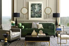 104 Luxurious Living Rooms 8 Room Interior Design Ideas For Inspiration Decor Aid