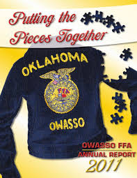 Owasso FFA 2011 Annual Report By Ranch House Designs - Issuu Owasso Residents Start Aessing Damage From Ef1 Tornado 481054200_1280jpg Lack Of School Bus Routes Leaves Ba Families Worried Upset Abandoned Barn Catches Fire Near News9com Oklahoma Tulsa November 2017 By Lifestyle Publications Issuu Nissan Work Van 82019 Car Release Specs Price 9527284_gjpg This Is A Photo Of The Current High As It Was Newly Ffa 2011 Annual Report Ranch House Designs