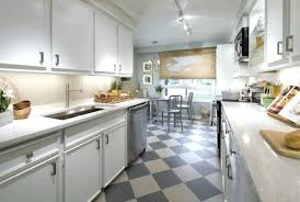 galley kitchen lighting unlimited locations near me discount