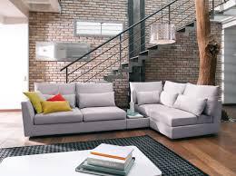 garantie canapé conforama garantie canape conforama maison design hosnya com