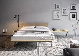 100 Hulsta Bed Madera Bed By Hulstawerke Huls GmbH Co KG Archello