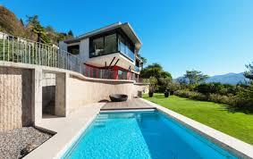 prix moyen de la pose de carrelage extérieur ciment et piscine