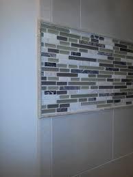 Bondera Tile Mat Uk by Pencil Tile Border Tile Update Pinterest