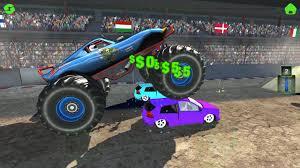 Fun Time Games | Games Developing Userfifs Monster Truck Rally Games Full Money Madness 2 Game Free Download Version For Pc Monster Truck Game Download For Mobile Pubg Qa Driving School Massive Car Driver Delivery Free Get Rid Of Problems Once And All Fun Time Developing Casino Nights Canada 2018 Mmx Racing Android