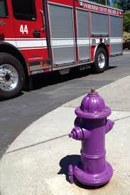 Purple Fire Hydrant | Standpipes, Interesting Plumbing | Pinterest ... Fire Cottonwood Heights 22 Ride On Trucks For Your Little Hero Toy Notes Lot 927 Tired 1980 Ford 8000 Engine Truck Youtube Truck In Small Town Holiday Parade Stock Photo 30706734 Alamy Gmc 7000 Fire Item Dc4986 Sold August 8 Gove The One Of A Kind Purple Refurbished By Diamond Rescue Hydrant Standpipes Interesting Plumbing Pinterest People Vs Xyz Ube Tatra 148 Firetruck Spin Tires Pampered Daughter Thrifty Wife Pink Came To Visit Siren Sound Effect New York 2016 Hd Engine With Blue Lights At Night 294707