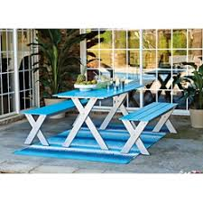 Telescope Beach Chairs Free Shipping by Telescope Casual Furniture Telescope Outdoor Furniture