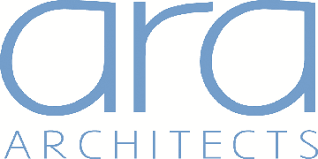 104 Ara Architects Jobs With Limited
