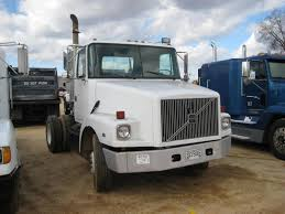 1992 VOLVO SINGLE AXLE TRUCK TRACTOR Mack Single Axle Flatbed Aluminuim Wheels Truck V20 Farming 2001 Gmc C7500 Single Axle Grain Truck Freightliner Dump For Sale Lapine Trucks Est Dump Trucks For Sale 2005 Peterbilt Plus Caterpillar Models As Well 1997 C8500 Awd Bucket Sale By Arthur 2015 Freightliner Scadia Sleeper 9240 Cl120 Sleeper Cab Tractor Jwh Hydraulics Ltd Waste Management Equipment Rolloffs Just A Single Axle But I Didnt Know Ford Made Tractors 1994 Topkick 5 Yard