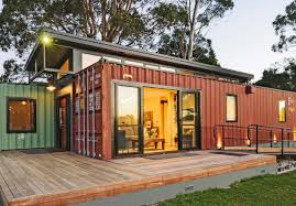 104 Shipping Container Homes For Sale Australia Coastal Pods Wynyard S By The Sea