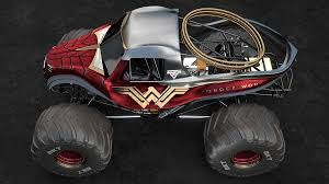 3d Model - Wonder Woman - Monster Jam® Monster Truck On Wacom Gallery 3d Model Wonder Woman Monster Jam Truck On Wacom Gallery 3 D Uniform Background Stock Illustration Safari 3d Cgtrader Offroad Rally 116 Apk Download Android Racing Games Amazoncom 4x4 Stunts Appstore For 39 Obj Fbx 3ds Max Free3d Image Stock Photo Istock Monster Truck Model Caravan By Litha Bacchi Litha_bacchi Monstertruck Grave