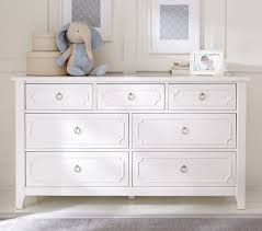 ava regency extra wide dresser pottery barn kids