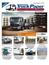 Truck Paper 18 Wheel Truck Paper Templates Trailermfx Dioramasmodelsrcs Volvo 670 New Truckpaper At 2018 Vehicles For On Twitter Its Truckertuesday This 2014 Peterbilt Tandem Dump Sale Html Images Of Home Design Page Rays Sales Kenworth Tsmdesignco Ak Trailer Aledo Texax Used And Jordan Trucks Inc Tsi Ttc Tipper Trailers The Company Taco Update La Taco