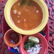 Cascabel Mexican Patio San Antonio Tx 78205 by Caldo Tlapeno Caldo De Pollo Menu Cascabel Mexican Patio