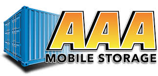 AAA Mobile Storage | Portable Containers, Cedar City, UT Rentals For Moving Amazing Penske Truck Rental Call Gopenske 2211 S 2000 W West Valley City Ut 84119 Ypcom Drivers Face Increased Risks With Rented Uhaul Trucks Axcess News Lebron James Tex Miguel Hess Price Utah Sizes And Prices Twenty New Images Used Uhaul Cars Wallpaper Leasing Expands Presence In Bloggopenskecom Storage Units Lathrop Ca 15550 Harlan Rd Storagepro Whos Liable A Crash 1800 Wreck Is Your Science Class As Smart Truck Millard 14 Things You Might Not Know About Mental Floss
