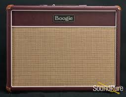 Mesa Boogie Cabinet Dimensions by Mesa Boogie Lonestar 23 1x12 Cab British Cabernet