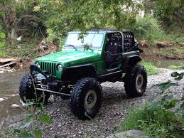 JEEPcollective GREEN | GREEN COLLECTIVE | Pinterest | Jeeps, Jeep ...