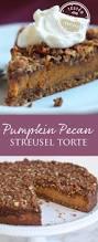 Cracker Barrel Pumpkin Custard Ginger Snaps Nutrition by 3645 Best Dessert Recipes Images On Pinterest Dessert Recipes