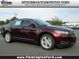 New 2018 Ford Taurus For Sale | Flemington NJ Flemington Car And Truck Country Jobs Best 2018 March Madness Event Youtube New Ford Edge For Sale Nj Hot Dog Stands Pudgys Street Food Area Preowned 2015 Finiti Q50 Premium 4dr In T6266p Dealership Grafton Wv Used Cars Auto Junction 250 And Beez Foundation Motor Vehicle Flemington Nj Newmorspotco Dealer Puts Vw Cris On Camera