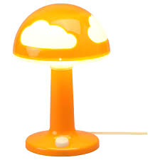 Floor Lamps Ikea Philippines by Table Lamps Choosing Kid Lamps Table Lamps Ikea Qatar Table