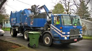 Autocar ACX Heil STARR Garbage Truck - YouTube Heil Python Autocar George Flickr Garbage Trucks Truck Bodies Trash Refuse Macqueen Equipment Group2011 Durapack 5000 2005 Intertional 7400 Garabge Truck Vinsn1htwg0ztx5j011035 New Federal Fuel Economy Proposal Has Companies On Move To Republic Services Mack Mru633 Durapack 7000 Asl 2433 Acx Rapid Rails Youtube Refuse Trucks For Sale Rail Sideload Body Siloader Waste Handling Equipmemidatlantic Systems Halfpack Front Loader Environmental