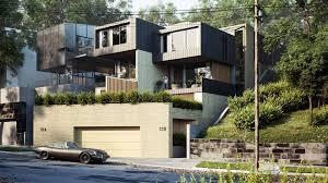 100 Houses For Sale In Bellevue Hill 32 Suttie Road NSW 2023 Attena