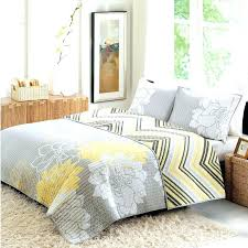 Queen Size Bed Sets Walmart by Bedroom Wonderful Clearance Bedding Sets Walmart Quilts Queen
