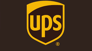 UPS: Manage Your Shipments With The UPS Mobile App - YouTube Ups Is Testing These Cartoonlike Electric Trucks On Ldon Roads Truck Wash Systems Retail Commercial Trucks Interclean Slipping Green Through The Back Door Huffpost Sted Launching A Drone From Truck For Deliveries The Pontiac Chase In Sevenups Real As It Gets Hagerty Articles Agility To Supply With Cng Fuel 445 Additional South Jersey Chevy Dealer Best Deals Gentilini Chevrolet For Big Vehicle Fleets Elimating Lefts Right Spokesman Reading Body Service Bodies That Work Hard Isuzu Used Vehicles Located Across Uk 100 Best Vehicle Tracking Device Images Pinterest