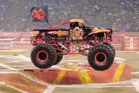 Bonggamom Finds: Get $5 Off Regular Priced Tickets To Monster Jam At ... Monster Truck Beach Devastation Myrtle Truck Tour Is Roaring Into Kelowna Infonews Jam Get 25 Off Tickets To The 2017 Portland Show Frugal Show During Katowice Poland Stock Photo The Grave Digger At Scbydoo 2016 Youtube Mutt Trucks Wiki Fandom Powered By Wikia Monsterjam Tickets On Sale For Orlando Buy Or Sell 2018 Viago Savannah Tennessee Hardin County Agricultural Fair Fileusaf Aftburner Jamjpg Wikimedia Commons Americas Has Gone Intertional Tbocom