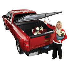 1991 Nissan Pick-Up Truck Tonneau Cover Base - 73.8 In. Bed ... Hawaii Truck Concepts Retractable Pickup Bed Covers Tailgate Bed Covers Ryderracks Wilmington Nc Best Buy In 2017 Youtube Extang Blackmax Tonneau Cover Black Max Top Your Pickup With A Gmc Life Alburque Nm Soft Folding Cap World Weathertech Roll Up Highend Hard Tonneau Cover For Diesel Trucks Sale Bakflip F1 Bak Advantage Surefit Snap