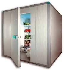 consommation chambre froide chambres froides installation et fabrication