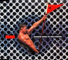 Adore Smashing Pumpkins Rar by Reliquary Frankie Goes To Hollywood 1987 01 13 Live European Tour