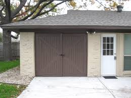 Barn Style Garage Door Plans Doors Ideas With And Plans2048 X 1536 ... Garage Doors Barn Doorrage Windows Kits New Decoration Door Design Astound Modern 20 Fisemco With Opener Youtube Large Grey Steel In Style White With Examples Ideas Pictures Megarctcom Just Best 25 Pallet Door Ideas On Pinterest Rustic Doors Diy Barn Hdware Hinged For Medallion True Swing By Artisan Worn Wood And Metal Stock Photo Image 16407542 Exterior Sliding Good The