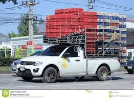 Truck Of Songsang Company For Chicken Transport Editorial Stock ... Old Country Song Lyrics With Chords Ida Red Best Trucking Songs For Drivers Our Favorite Tunes The Road Events The Chicken Bandit Food Truck Eatery Tractors Kids Blippi Tractor Song Preschool Songs Tibetan Momo Ginger Armadillo La And More Hit Kenny Chesney Big Revival Amazoncom Music 2018 Chevrolet Silverado Ctennial Edition Review A Swan Portfolio Vending Trucks Little Car And Haunted House Monster In Chicken Tinga Atacoaday