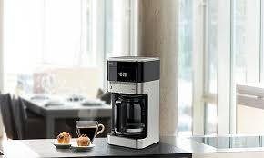 Braun KF7150BK Coffee Maker