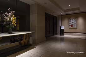 100 Tokyo Penthouses TwinParksPenthouse Pecsrealty