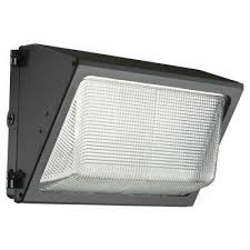 wall packs commercial lighting the home depot with regard to led