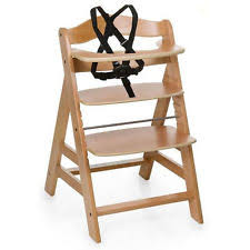 Ebay High Chair Booster Seat by Hauck High Chair Baby Highchairs Ebay