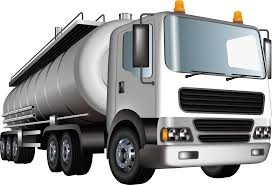 T-shirt Tank Truck Fuel Tank - Vector Tank Truck 2100*1429 ... Fuel And Lube Trucks Carco Industries 25000 Liters Tanker Truck With Flow Meterfuel Ground Westmor Truck Fuel Economy Evan Transportation Nikola One Hydrogen Cellelectric Revealed Fucellsworks Royalty Free Vector Image Vecrstock Dimeions Sze Optional Capacity 20 Cbm Oil Am General M49a2c Service Tank Equipped With White Ldt Mini Foton 4x2 6 Wheels Diesel Benzovei Sunkveimi Renault Premium 32026 6x2 Tank 188 M3 Us Marine Corps Amk23 Cargo Sixcon Modules Flickr